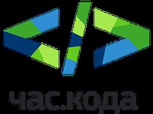 logo_hoc-300x0